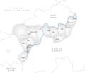 Karte Gemeinde Boningen.png