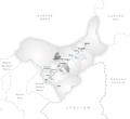 Karte Gemeinde Grafschaft.png