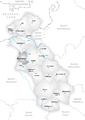 Karte Gemeinde Hochfelden.png
