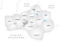 Karte Gemeinde Liedertswil.png