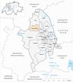 Karte Gemeinde Niedermuhlern 2009.png
