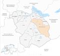 Karte Gemeinde Reichenbach im Kandertal 2010.png