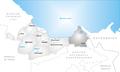 Karte Gemeinde Thal.png