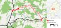 Karte Lumdatalbahn.png