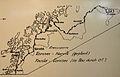 Karte Polarbahn.JPG