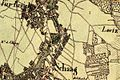 Karte Specker Mühle.jpg