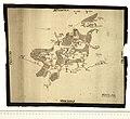 Karte des Amtes Schwarzenfels.jpg