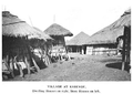 Karungu-Kenya-huts-about-1910.png