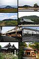 Kashihara Nara montage.JPG