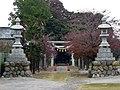 Kashima Jinja (Fukaya).jpg