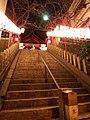 Kasuga Shurein - panoramio.jpg