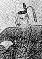 Katagiri Katsumoto.jpg