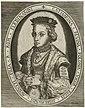 Katarzyna Habsburżanka (1533-1572).jpg
