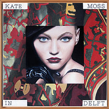 Kate Moss in Delft, Joachim Kupke 2010-2011.jpg