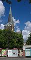 Kath. Pfarrkirche, Lazaristenkirche zur Unbefleckten Empfängnis Mariae (26610) IMG 1259.jpg