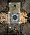 Katharinenkirche und Mausoleum Techo.jpg