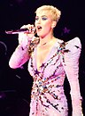 Katy Perry at Madison Square Garden (37209802610) (cropped).jpg