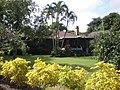 Kauai-Kilauea-KoloRd2457-yard.JPG
