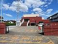 Kawaguchi City Sato Public Hall 1.jpg