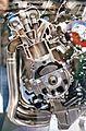 Kawasaki Ninja H2R engine cutaway cylinder.JPG