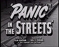 Kazan's Panic in the Street trailer screenshot (25).jpg
