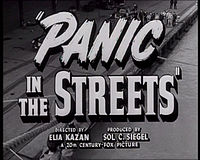 Kazan's Panic in the Street trailer screenshot (25).jpg