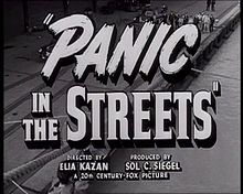 Description de l'image  Kazan's Panic in the Street trailer screenshot (25).jpg.
