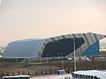 Kazan-aquatics-palace-b.jpg