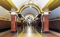 Kazan Metro ProspektPobedy 08-2016.jpg