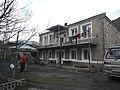 Kazbegi, Georgia. (29430834490).jpg