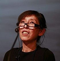Kazuyo Sejima mg 4973-small (cropped).jpg