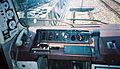 Keikyu2051-2058 2doors cockpit.jpg