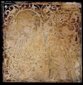 Keir-Collection-Lustre-Tile-Rustam-Cave-12-13C.png