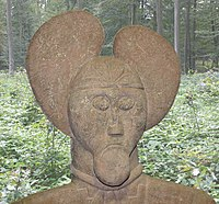 Keltenfürst Glauberg Gesicht.jpg