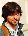 Ken Burns 2001.jpg