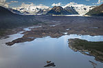 Kennicott Glacier Terminus (21602947232).jpg
