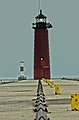 Kenosha North Pierhead Light.jpg