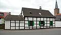 Kerpen Hahnenstraße 44 02.jpg