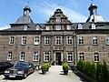 Kettwig, Essen, Germany - panoramio (1).jpg