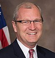 Kevin Cramer, official portrait, 113th Congress (cropped) (cropped).jpg