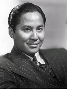 alt=Description de l'image Keye Luke publicity 1.jpg.