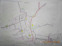 Khairpur District Chakwal - Wikipedia, the free encyclopedia