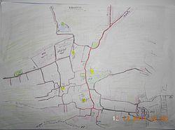 Khairpur District Chakwal - Wikipedia, the free encyclopedia