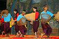 Khmer folk dance.JPG