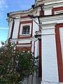 Khram Kazanskoy Ikony Troitsk 2248 (44983860334).jpg