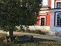 Khram Kazanskoy Ikony Troitsk 2357 (43890766040).jpg