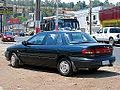 Kia Sephia 1.6 SLX 1996 (15804686888).jpg