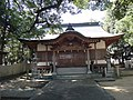 Kigumano-shrine03.jpg