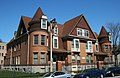 Kilbourn Row House Mar10.jpg