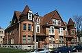 Kilbourn Row House Mar10.jpg
